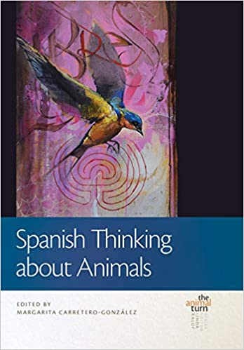 Spanish Thinking about Animals